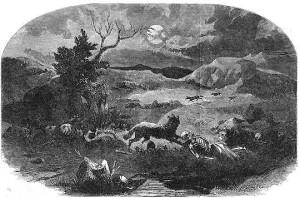 harpersw8-13-1859