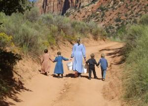 FLDS-preschool-path