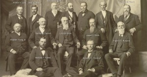 First_Presidency_and_Twelve_Apostles_1898-named